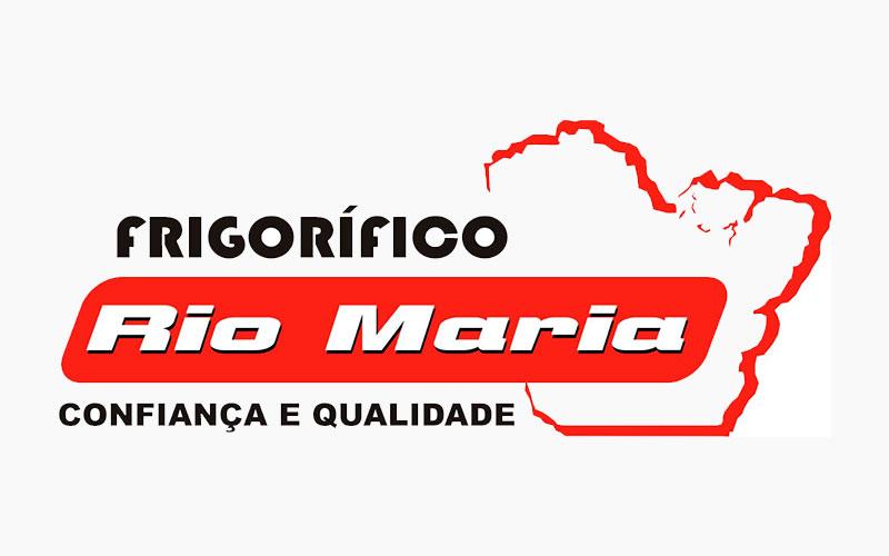 Rio Maria