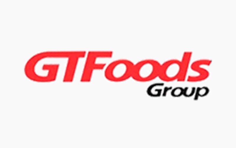GT Foods