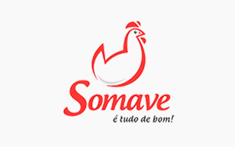 Somave