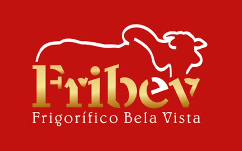 Fribev